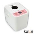 kolin歌林 製麵包機 KT-LNB02