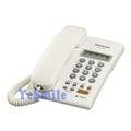Panasonic 國際牌 KX-T7705有線電話/全新公司貨