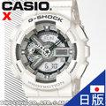 CASIO 手錶專賣店 國隆 CASIO G-SHOCK GA-110C-7AJF 日版 重機多層次錶盤 全新保固一年 開發票