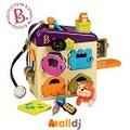 Malldj親子購物網 - B.Toys 毛小孩寵物診所 #PB80508096986600