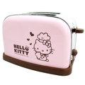Hello Kitty烤麵包機(OT-526)