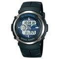 寶儷鐘錶【分期0利率】CASIO G-SHOCK BIKER G-300-2A 黑藍 公司貨 免運費