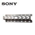 【 大林電子 】 SONY BRAVIA 液晶電視壁掛架 SU-WL400 適用機種:BRAVIA W950A、W900A、W800A、W700A 系列