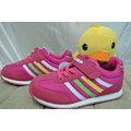 將門JUMP 兒童運動鞋 原價:690特價:550 台灣製造