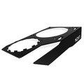 NZXT (Kraken G10) 通用型GPU水冷支架(黑色)~~