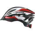 EXUSTAR自行車安全帽(E-BHM107RD)-清倉