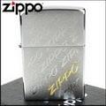 ◆斯摩客商店◆【ZIPPO】美系~Zippo Script-Logo手寫體雕刻加工打火機NO.28642