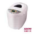 三洋SANYO全自動製麵包機SKB-8103