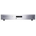 視紀音響 英國 Audiolab 8200CD V12E CD播放機 中高階 HI-FI器材 支援 PC Mac iTunes