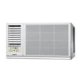 SAMPO聲寶 110V左吹定頻窗型冷氣 AW-PA122R1 含標準安裝+舊機回收 限北北基地區