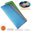 【露營趣】台灣製造 中和 Foam-Tex 5cm 可併接 自動充氣睡墊 保暖睡墊 露營睡墊 充氣墊 非LOGOS 鹿牌 速可搭 H720-264V