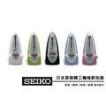 節拍器 日本原裝 SEIKO精工 機械節拍器 SPM320.鋼琴/提琴 等各類樂器適用
