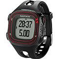 【Garmin】Forerunner 10 GPS跑步訓練記錄錶
