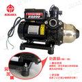 【ShangCheng】木川泵浦KQ200 KQ200N 馬達電子穩壓 加壓馬達 低噪音 防空燒 加壓機 B-0232