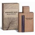 【比佛利】Armand Basi WILD FOREST 荒野森林 男性淡香水  90ml