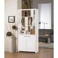 [台中承鑫]妮克絲2.8尺雙面隔間櫃(01CM-313-2 )雙面櫃/隔間櫃/屏風櫃/鞋櫃