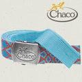 【鄉野情戶外專業】 Chaco |美國| REVERSIBELT 雙面圖騰腰帶/休閒腰帶/CH-CB007-HA50