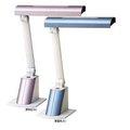 SQT-917 國際牌13W電子式檯燈
