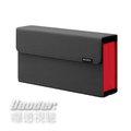 【曜德視聽】SONY SRS-X5 專用保護盒 輕巧摺疊 ★紅/灰兩色★台灣公司貨★