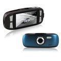 【魔鷹】Full HD 1080P 高畫質螢幕型行車紀錄器(D2)