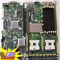 [美國直購 ShopUSA] Intel SE7520JR2SCSID1 DDR 266 333 Dual Socket 604 Refurbished Server Board Only