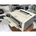 HP 惠普 Laserjet 5200L A3 黑白 雷射 印表機 另有5200TN