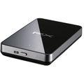 【慶昌電料】PX大通 WFD-1000 (Miracast™ 手機/平板畫面到電視 智慧影音無線分享器)