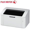 FujiXerox 富士全錄 P115B 黑白雷射印表機