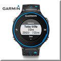Forerunner 620 玩家級跑步腕錶