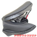 《福利社》瑞獅 ZEUS ZS 1600 三角 專屬三角 半罩式 四分之三 透氣 臉頰內襯