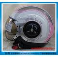 《福利社》ZEUS 瑞師 ZS-218 218 SS6 白粉 安全帽 復古帽 飛行帽 內襯全可拆洗