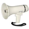 【 大林電子 】★ 選舉 造勢必備 ★ SHOW 大聲公 8W手握式喊話器 ER-226 ※ 網拍最低價!