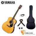 吉他 YAMAHA 山葉 F-310 另贈好禮 另有 DR100/IBANEZ EPIPHONE CORT TAYLOR 電吉他