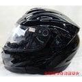 《福利社》M2R OX2 OX-2 OX 2 素色 黑 下巴可掀式 安全帽 內藏墨鏡 汽水帽 可樂帽 全罩 內襯可拆洗