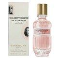 Givenchy Eaudemoiselle De Givenchy Eau Florale Eau de Toilette Spray 宮廷玉露浪漫玫瑰淡香水 50ml