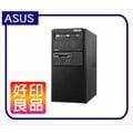【A8-5500/DDR3 1600*2G/500G/DRW/NON-OS】ASUS M32BF-550K70A / M32BF 絕命領域 四核燒錄電腦