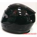 《福利社》M2R APEX SA-36 SA36 AS-36 素色款 黑色 輕量化 全罩式 安全帽 全罩式安全帽 內襯全可拆洗