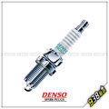 938嚴選 朋友寄賣 DENSO 日本原裝 銥合金火星塞 FXE20HR11 NISSAN NEW TEANA 2.5 2.0 2010~