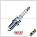 938嚴選 朋友寄賣 DENSO 日本原裝 銥合金火星塞 FXE20HR11 NISSAN TIIDA 1.6 1.8