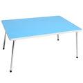 【時尚屋】輕巧折疊和式桌SH-4060B可選色/免運費/免組裝