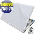 【EZstick】Lenovo IdeaPad Z50 Z50-70 系列專用 二代透氣機身保護貼(含上蓋、鍵盤週圍)DIY 包膜