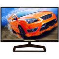 【強越電腦】[全新出清品,最後一台,快搶購! ] PHILIPS 238C4QHSN 23型AH-IPS面板液晶螢幕/HDMIx2