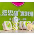 愛思甜冰淇淋-6球家庭號(約480ml)X4盒免特惠組合B