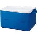 展示品出清 [ Coleman ] 置物型冰桶/行動冰箱/可堆疊好攜帶 CM-1330J 藍 31L/台北山水