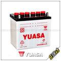 938嚴選 YUASA湯淺 38B19R MF 高性能加水式電池電瓶 福特 好幫手 FORD PRONTO
