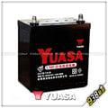 938嚴選 YUASA 湯淺 36B20L CMFII NS40ZL 汽車 電池 電瓶 載卡多 好伙伴 馬上發