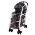 Graco - 雙向手推車(Citi Lite R UP/CITIACE) 專用雨罩