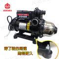 木川泵浦KQ400 KQ400N 馬達電子穩壓 加壓馬達 低噪音 防空燒 加壓機 B-0314