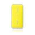 (亞果元素)Qi 認証無線充電Adam Power Ponte Air 無線充電行動電源 AEP-5000WP奶油