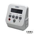 【太星電工】省電家族時尚數位式定時器   OTM328